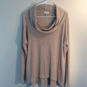 Women's Lucky Brand Sweater Large Clothes #172